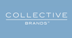 collective-brands