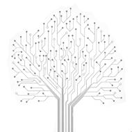 core-languages_0
